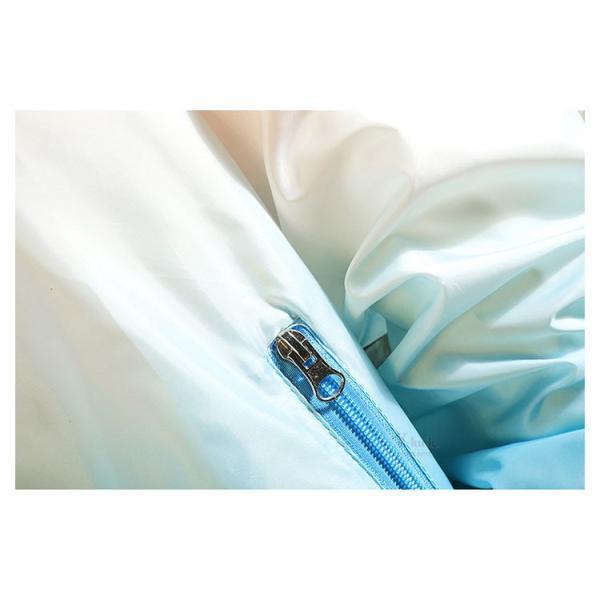 メンズジャケット 防風薄手 ウインドブレーカー マウンテンパーカー UVカット ジャンパー パーカー カジュアル おしゃれ|otasukemann|15