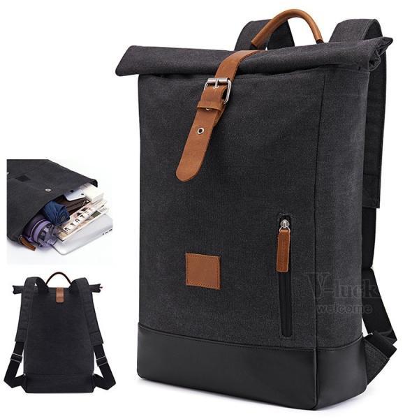 リュックサック メンズ ビジネスバッグ 通勤バック ビジネスリュック アウトドア 鞄 リュック 人気 通勤 通学 旅行|otasukemann