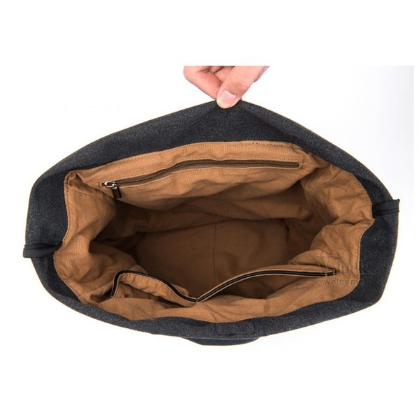 リュックサック メンズ ビジネスバッグ 通勤バック ビジネスリュック アウトドア 鞄 リュック 人気 通勤 通学 旅行|otasukemann|11