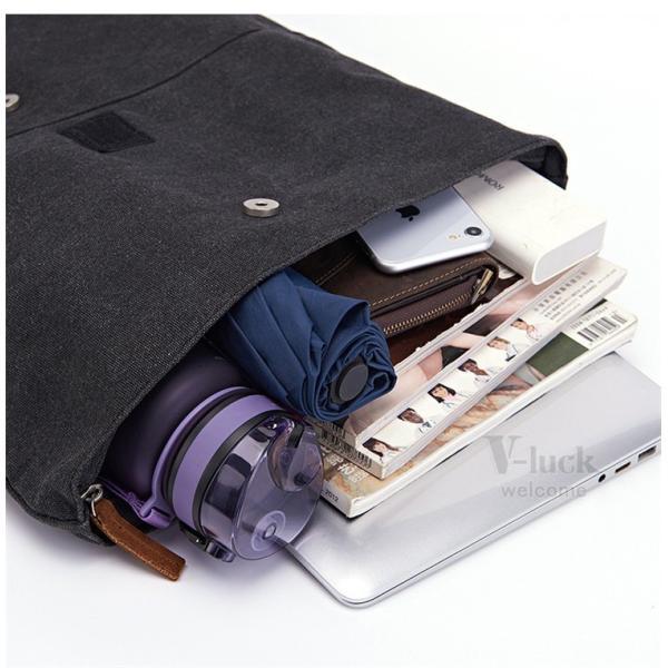 リュックサック メンズ ビジネスバッグ 通勤バック ビジネスリュック アウトドア 鞄 リュック 人気 通勤 通学 旅行|otasukemann|12