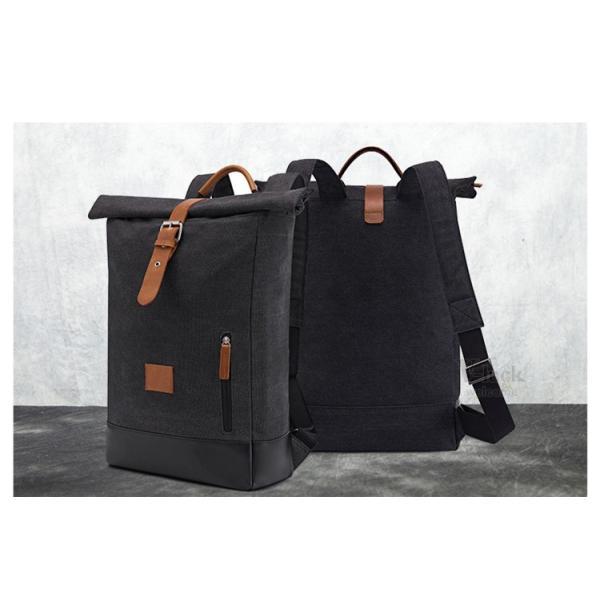リュックサック メンズ ビジネスバッグ 通勤バック ビジネスリュック アウトドア 鞄 リュック 人気 通勤 通学 旅行|otasukemann|14
