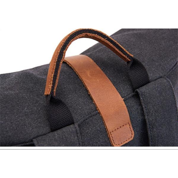 リュックサック メンズ ビジネスバッグ 通勤バック ビジネスリュック アウトドア 鞄 リュック 人気 通勤 通学 旅行|otasukemann|15