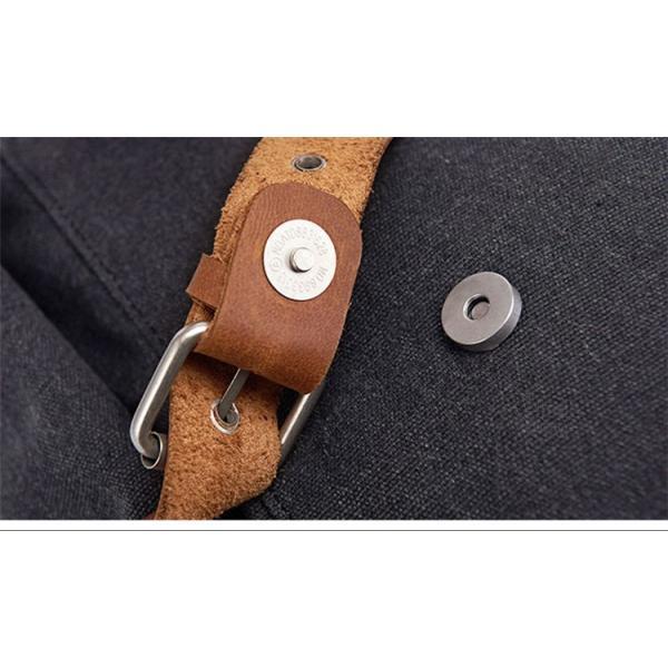 リュックサック メンズ ビジネスバッグ 通勤バック ビジネスリュック アウトドア 鞄 リュック 人気 通勤 通学 旅行|otasukemann|17