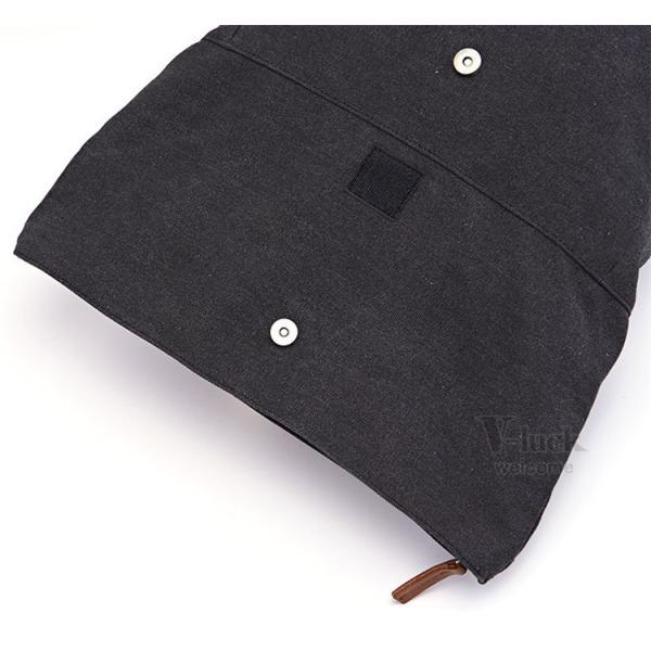 リュックサック メンズ ビジネスバッグ 通勤バック ビジネスリュック アウトドア 鞄 リュック 人気 通勤 通学 旅行|otasukemann|19