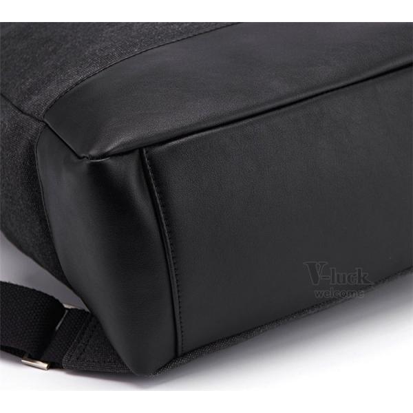 リュックサック メンズ ビジネスバッグ 通勤バック ビジネスリュック アウトドア 鞄 リュック 人気 通勤 通学 旅行|otasukemann|20