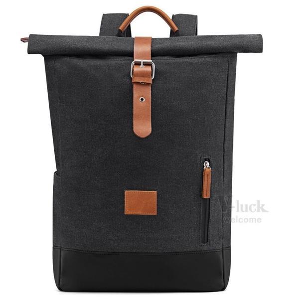 リュックサック メンズ ビジネスバッグ 通勤バック ビジネスリュック アウトドア 鞄 リュック 人気 通勤 通学 旅行|otasukemann|05