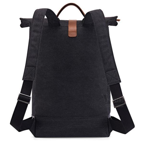 リュックサック メンズ ビジネスバッグ 通勤バック ビジネスリュック アウトドア 鞄 リュック 人気 通勤 通学 旅行|otasukemann|06