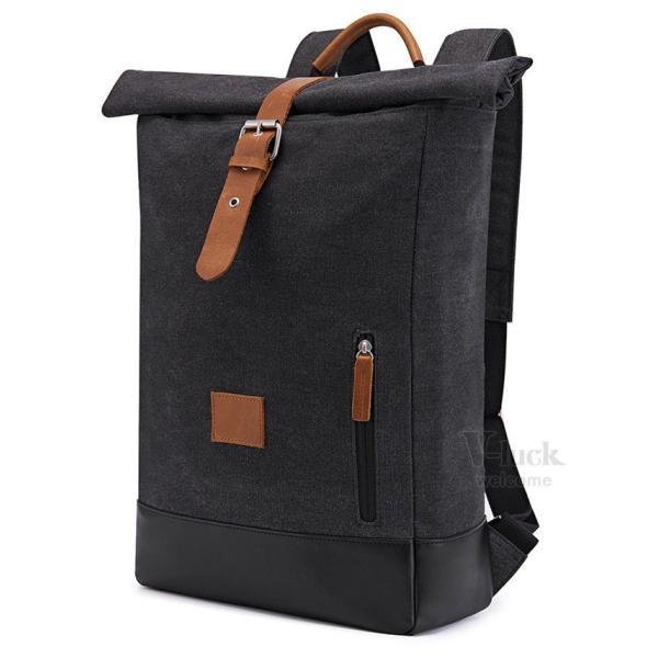 リュックサック メンズ ビジネスバッグ 通勤バック ビジネスリュック アウトドア 鞄 リュック 人気 通勤 通学 旅行|otasukemann|07