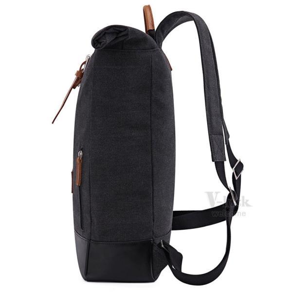 リュックサック メンズ ビジネスバッグ 通勤バック ビジネスリュック アウトドア 鞄 リュック 人気 通勤 通学 旅行|otasukemann|08