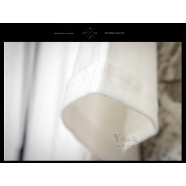Tシャツ メンズ 半袖 アメカジ カレッジ クルーネック カットソー カジュアル ティーシャツ ファッション 夏 送料無料 otasukemann 16