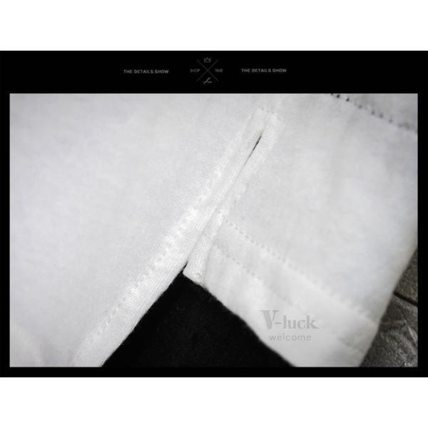 Tシャツ メンズ 半袖 アメカジ カレッジ クルーネック カットソー カジュアル ティーシャツ ファッション 夏 送料無料 otasukemann 17