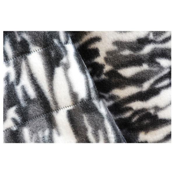 中綿ジャケット メンズ ジャケット アウター ダウン風 ブルゾン 切り替え 立ち襟 裏起毛 秋冬 送料無料|otasukemann|20