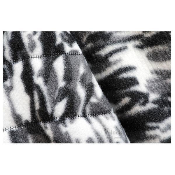 ジャケット メンズ 中綿ジャケット ニットセーター ダウン風 立ち襟 ブルゾン 裏起毛 アウトドア 秋冬 防寒着 otasukemann 20