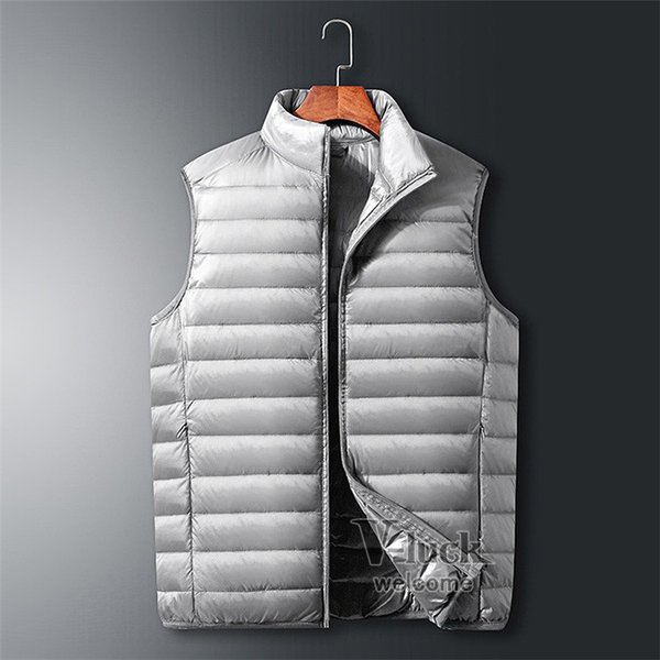 ダウンベスト メンズ ベスト 暖かいベスト キルティング ジャケット メンズベスト 防寒 おしゃれ アウター|otasukemann|04