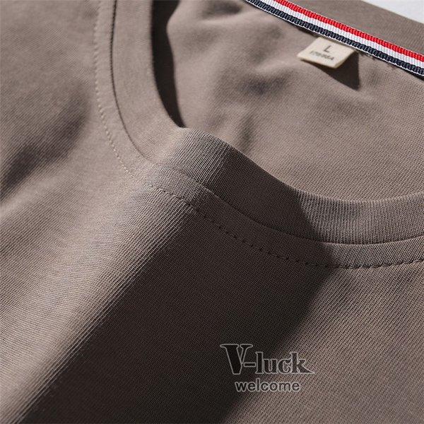 Tシャツ メンズ クルーネック 長袖 ロングTシャツ カジュアル ロンT トップス 長袖Tシャツ 部屋着 春秋 送料無料|otasukemann|19