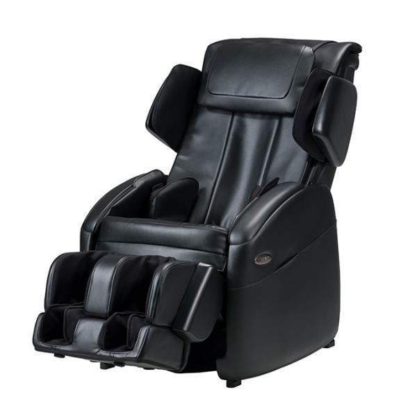 7月3日より随時出荷開始 マッサージチェア フジ医療器 TR-20 コンパクト トラディSシリーズ 現行最新モデル 全身 ブラック 送料無料 ギフト 父の日|otc-ltd|13