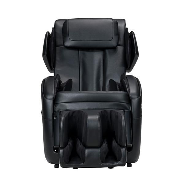 7月3日より随時出荷開始 マッサージチェア フジ医療器 TR-20 コンパクト トラディSシリーズ 現行最新モデル 全身 ブラック 送料無料 ギフト 父の日|otc-ltd|14