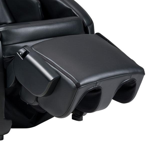 7月3日より随時出荷開始 マッサージチェア フジ医療器 TR-20 コンパクト トラディSシリーズ 現行最新モデル 全身 ブラック 送料無料 ギフト 父の日|otc-ltd|15