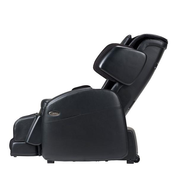 7月3日より随時出荷開始 マッサージチェア フジ医療器 TR-20 コンパクト トラディSシリーズ 現行最新モデル 全身 ブラック 送料無料 ギフト 父の日|otc-ltd|16