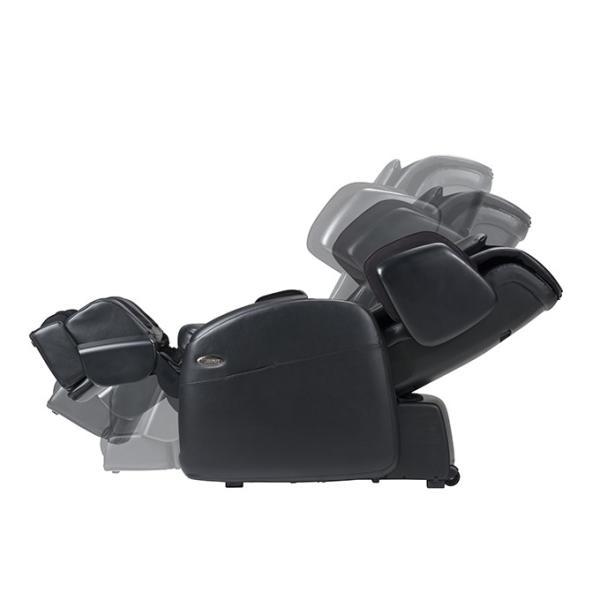7月3日より随時出荷開始 マッサージチェア フジ医療器 TR-20 コンパクト トラディSシリーズ 現行最新モデル 全身 ブラック 送料無料 ギフト 父の日|otc-ltd|17