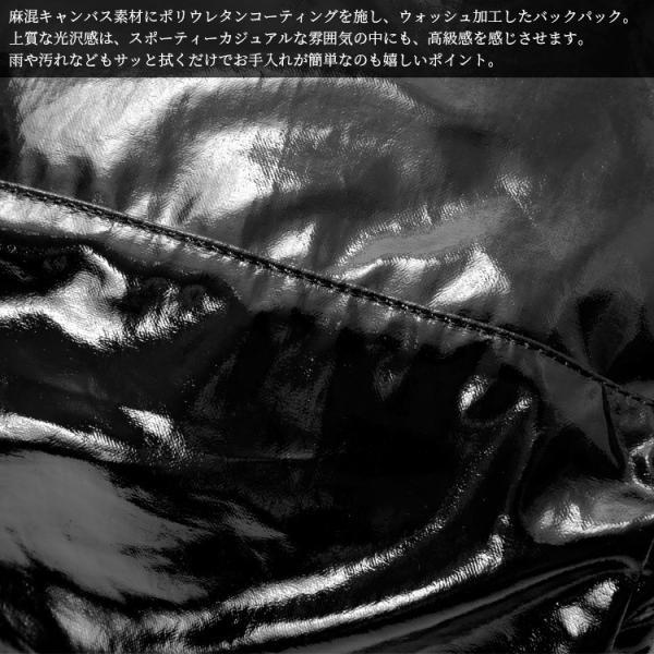 リュックサック 大容量 バックパック デイパック おしゃれ メンズ レディース 男性 タウンユース カジュアル Otias オティアス|otias|05