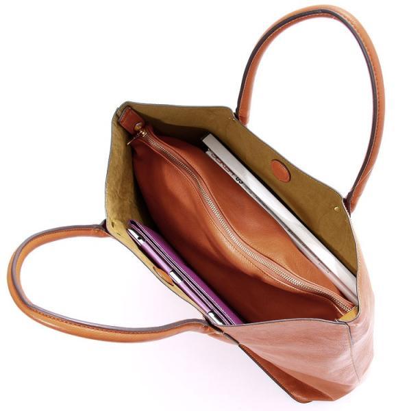 トートバッグ トートバック メンズ レディース 男性 女性 大容量 シンプル バッグインバッグ付き 誕生日 父の日 クリスマスプレゼント Otias オティアス|otias|12