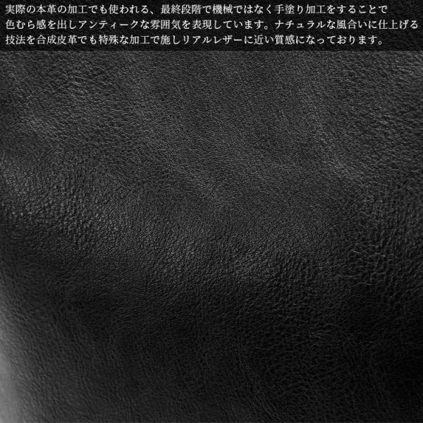 トートバッグ メンズ 大きめ A4収納 シンプル 大容量 Bizトート ビジネスバッグ バッグインバッグ付き Otias オティアス|otias|05