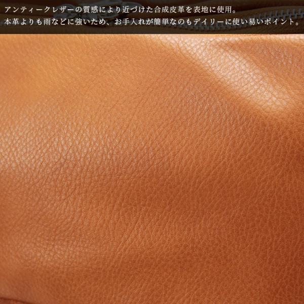 ビジネスリュック メンズ 男性Bizリュック リュックサック 薄マチ スクエア ビジネスバッグ おすすめ レディース 女性 通勤 Otias オティアス|otias|05