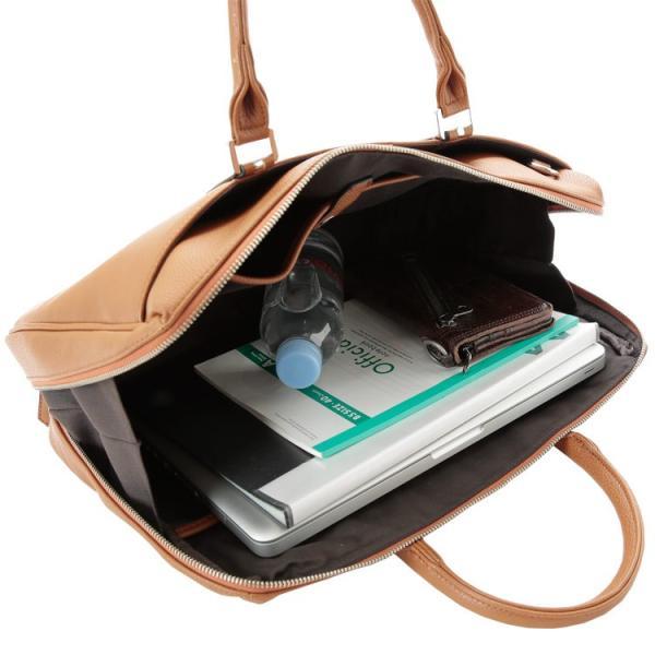 ビジネスバッグ ブリーフケース メンズ 2WAY ショルダーバッグ A4収納 A4 男性 コンパクト 通勤 ビジネス Otias オティアス|otias|10