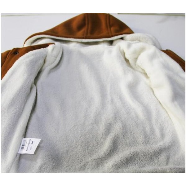 3b7a528be5f88 ... 国内発送二点送料無料カジュアル アウター ベビー服 綿服 キッズコート 子ども ジャケット 長袖