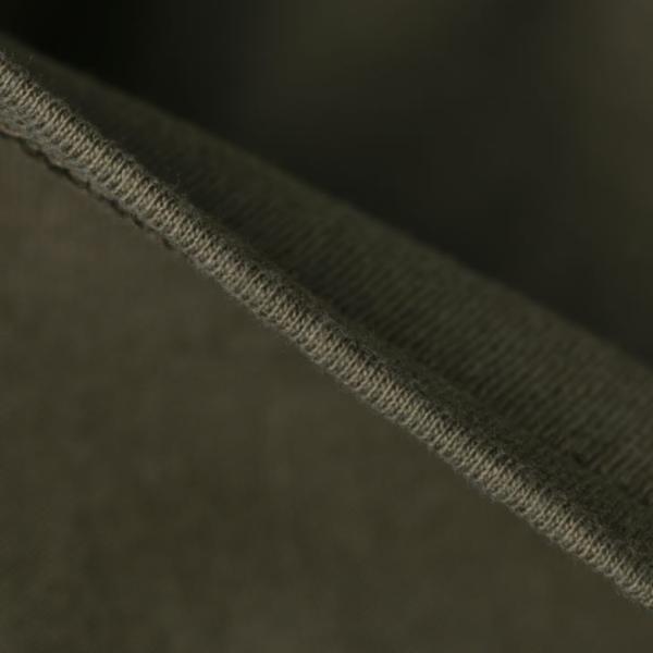 ヘンリーネックTシャツ メンズ 半袖 厚手 6.2オンス 無地 白 黒 グレー 紺 カーキ 春 夏 半袖Tシャツ カットソー お洒落 ユニセックス レディース対応|otokazi|16
