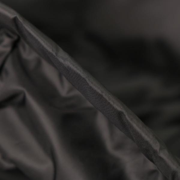 ダウンジャケット メンズ スタンドカラー ハイネック 無地 黒 ネイビー カーキ 秋 冬 インナーダウン ライトダウン トップス アウター ビジネス 通勤 スポーツ otokazi 10