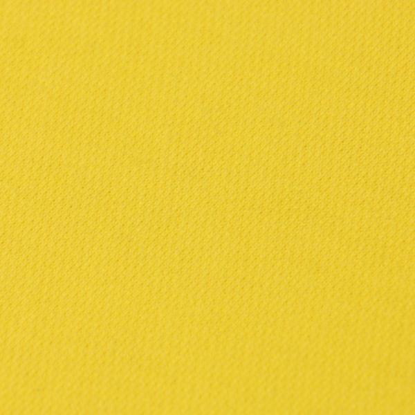 プルパーカー メンズ プルオーバー 無地 白 グレー 黒 緑 青 赤 青 紺 ピンク 黄色 ワイン 紫 春 夏 お洒落 ユニセックス レディース 韓国 ストリート S 2L|otokazi|15