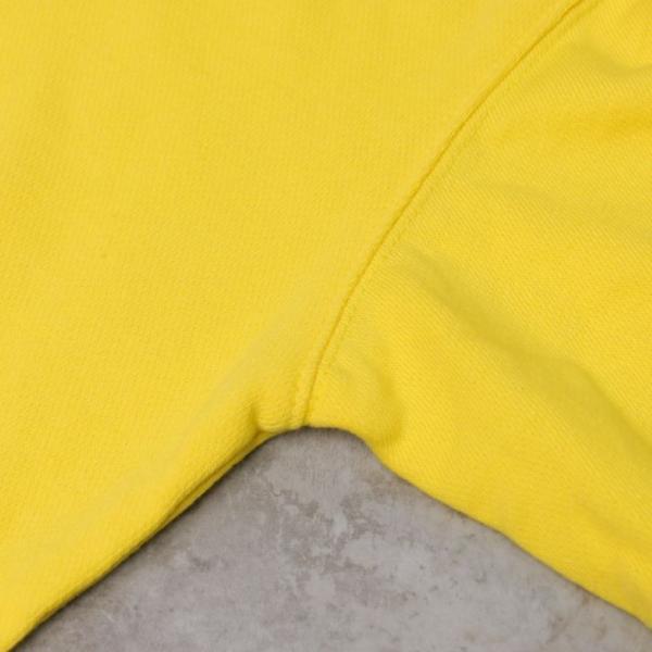 プルパーカー メンズ プルオーバー 無地 白 グレー 黒 緑 青 赤 青 紺 ピンク 黄色 ワイン 紫 春 夏 お洒落 ユニセックス レディース 韓国 ストリート S 2L|otokazi|18