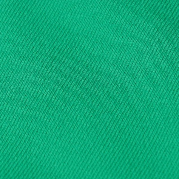 トレーナー メンズ 無地 白 グレー 黒 緑 青 赤 青 紺 ピンク 黄色 ワイン 紫 ブラウン 春 夏 スウェット ユニセックス レディース 韓国 ストリート S 2L|otokazi|16