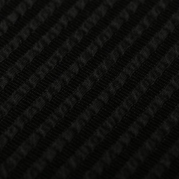 イージーパンツ メンズ アンクルカット アンクル丈 シアサッカー ストレッチ セットアップ対応 テーパード ストレッチパンツ アンクルパンツ 吸汗 速乾|otokazi|18
