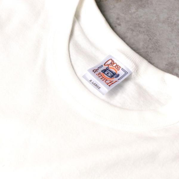 ベースボールTシャツ メンズ 7分袖 クルーネック ラグランスリーブ 無地 白 黒 グレー 紺 ワイン 緑 送料無料 カットソー お洒落 ユニセックス 男女兼用 otokazi 12