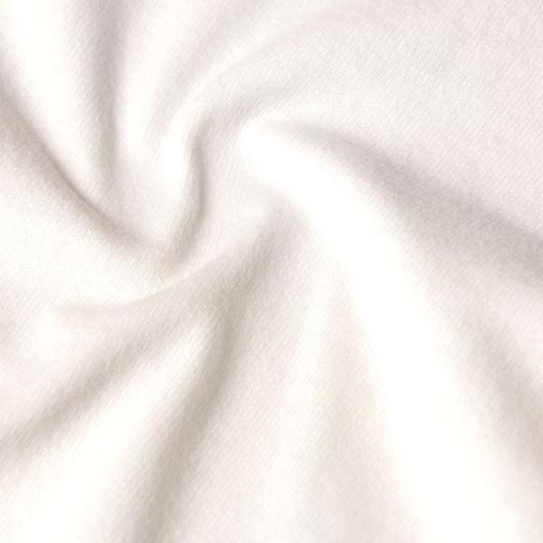 ベースボールTシャツ メンズ 7分袖 クルーネック ラグランスリーブ 無地 白 黒 グレー 紺 ワイン 緑 送料無料 カットソー お洒落 ユニセックス 男女兼用 otokazi 10