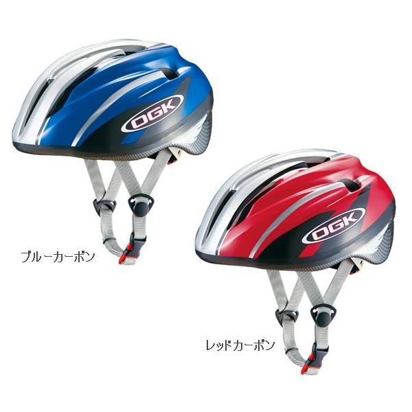 OGK 子供用自転車ヘルメット J-CULES ジェイ・クレス2 パーツ|otoko-style|02