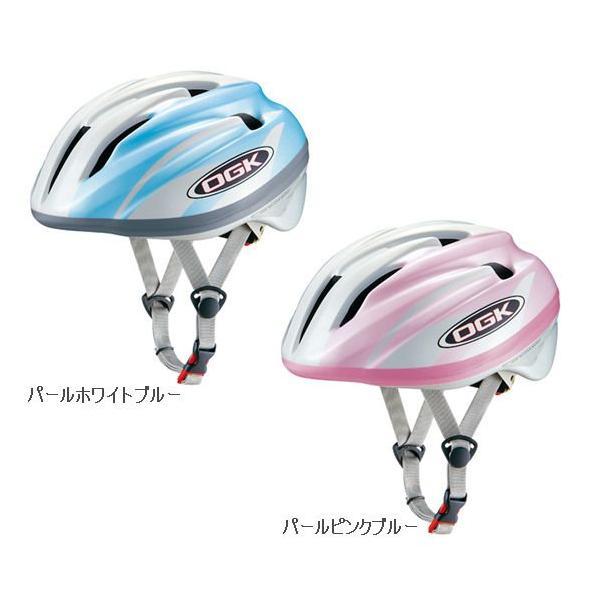 OGK 子供用自転車ヘルメット J-CULES ジェイ・クレス2 パーツ|otoko-style|03