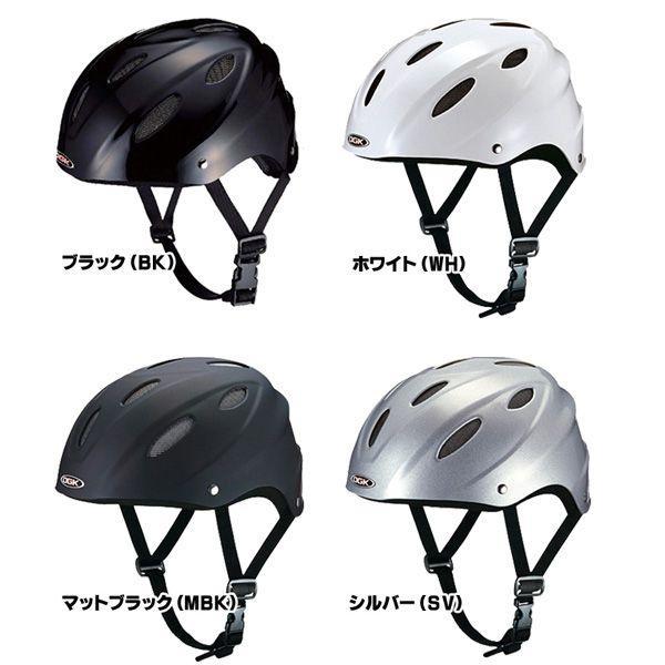 自転車ヘルメット OGK ヘルメット CLIF(クリフ)子供用ヘルメット|otoko-style|02