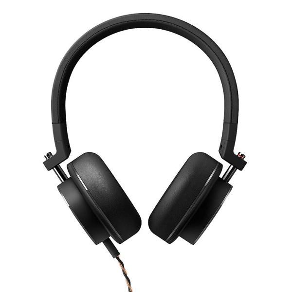 ヘッドホン ヘッドフォン 密閉型ヘッドホン ONKYO(オンキョー) H500MB ハイレゾ対応|otoko-style|02