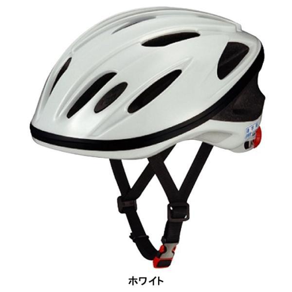 OGK KABUTO SN-11 スクールヘルメット 57〜60cm未満 通学用ヘルメット SG規格 otoko-style 02