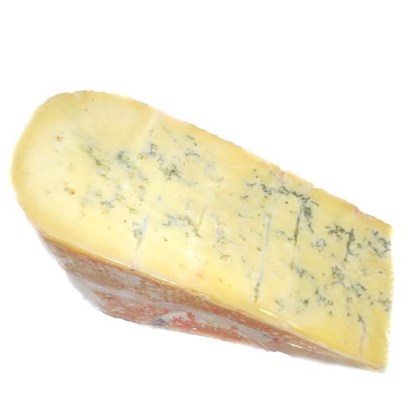 青かびチーズ ブルー ド ジェクス AOP 約200-250g ブルーチーズ 毎週月・木曜日 無殺菌乳 毎週水・金曜日発送