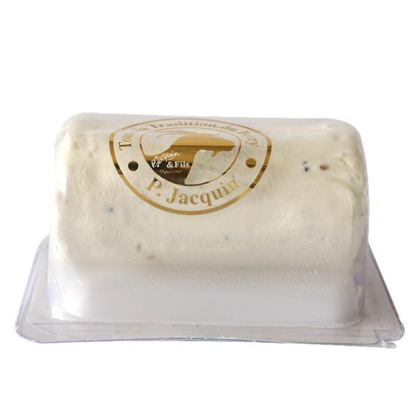 シェーブル チーズ ブシェット トリュフ100g フランス産 チーズ 毎週水・金曜日発送