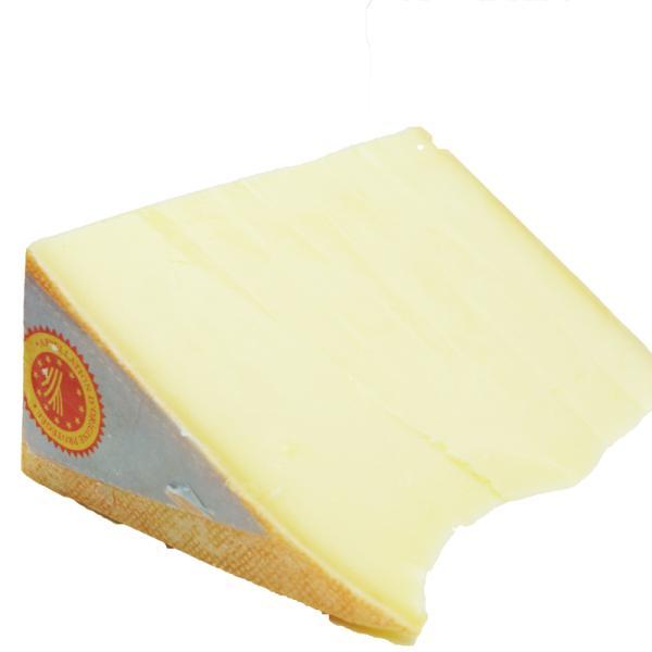 ハード セミハード ボフォール AOP Kgあたり【16,632円】約500〜600g 不定貫 フランス産チーズ 毎週水・金曜日発送