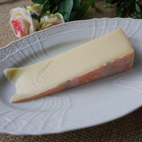 アッペンツェラー 黒ラベル 6か月熟成 不定貫 約80g毎週水・金曜日発送 ハード セミハード スイス産チーズ