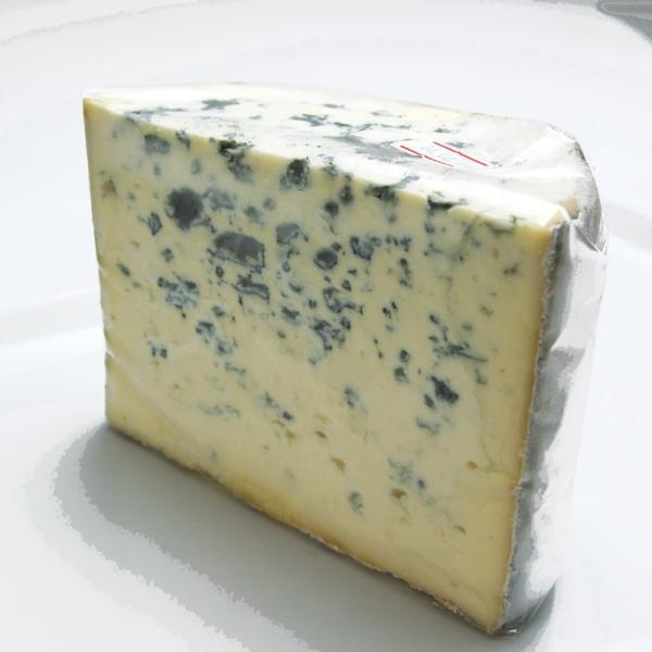訳あり 包装不良 青カビ チーズ フルム ダンベール AOP 100gあたり736円 約500g 不定貫 毎週水・金曜日発送
