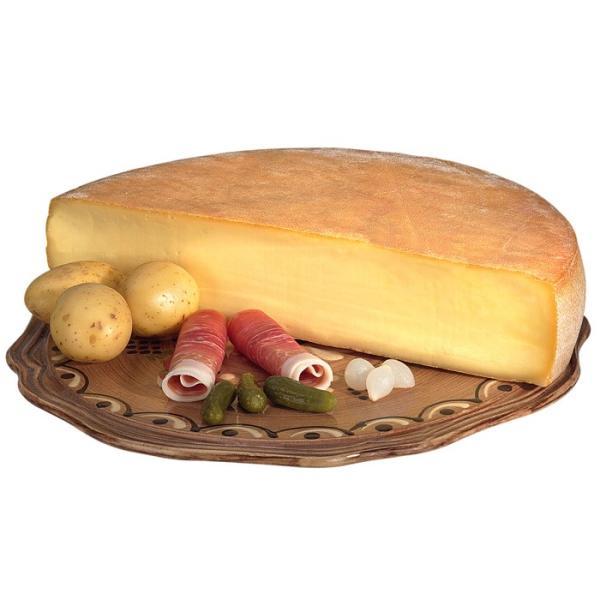 ハード セミハード チーズ ラクレットチーズ ハーフカット 約3.0Kg フランス産 業務用 不定貫 Kgあたり7,452円(税込)で再計算 毎週水・金曜日発送