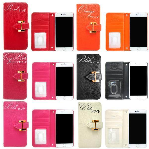 iP005 iPhone8 iPhone8Plus iPhone7  iPhone7Plus スマホケース スマホ 手帳型 iPhone6s iPhone6Plus iPhone 5 5s ブランド おしゃれ 革 大人 可愛い|otoritsuke|06